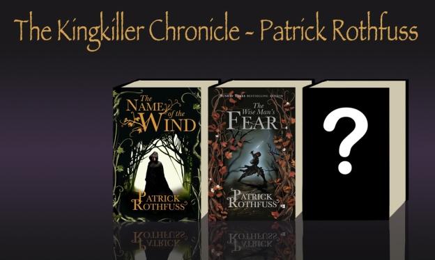 kingkiller chronicles book 1 epub